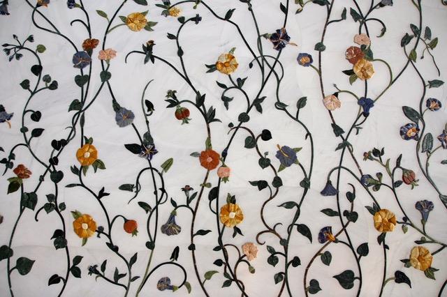 Wellington Wallpaper