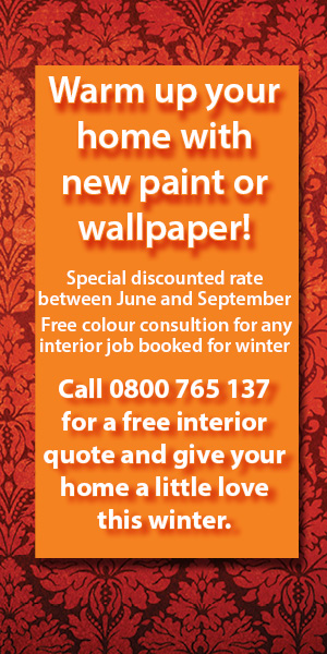 WellingtonWinterInteriorPainting